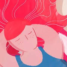 Massages voor ouders met kinderen met een beperking